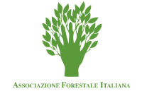 Associazione Forestale Italiana