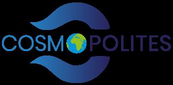 Cosmopolites Logo
