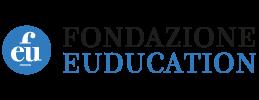 Fondazione Euducation