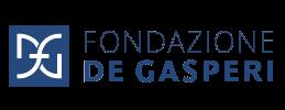Fondazione De Gasperi