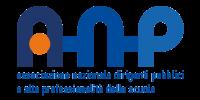Associazione Nazionale Presidi