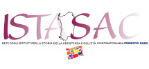 Istituto Storico ISTASAC