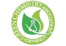 Lombardy Green Chemistry Association